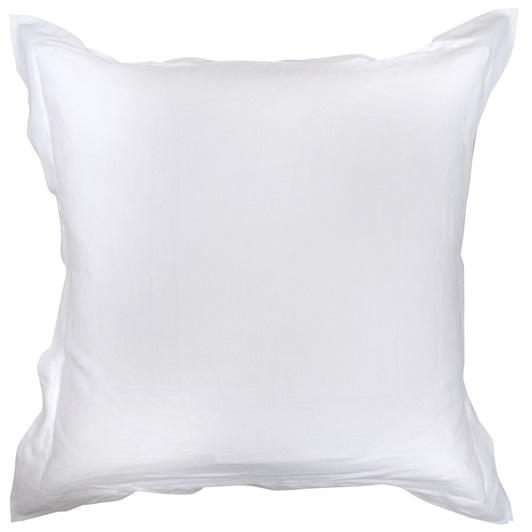 Square Oxford Pillowcase