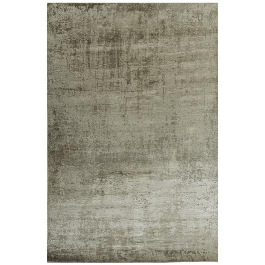 Classic Grey/White Sand
