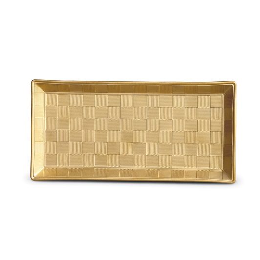 Byzanteum Tray Rectangle