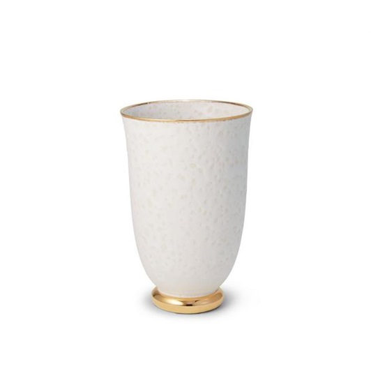 Tapered Vase Small