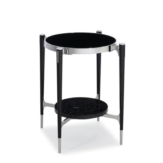 Sanderson Side Table
