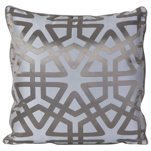 Blake cushion