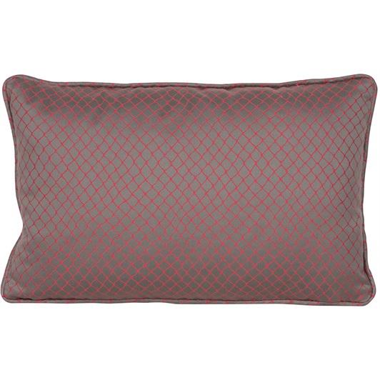 Cabaret Cushion