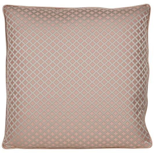 Dandy Cushion