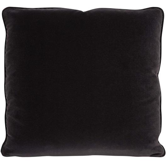 Varese Slate Cushion