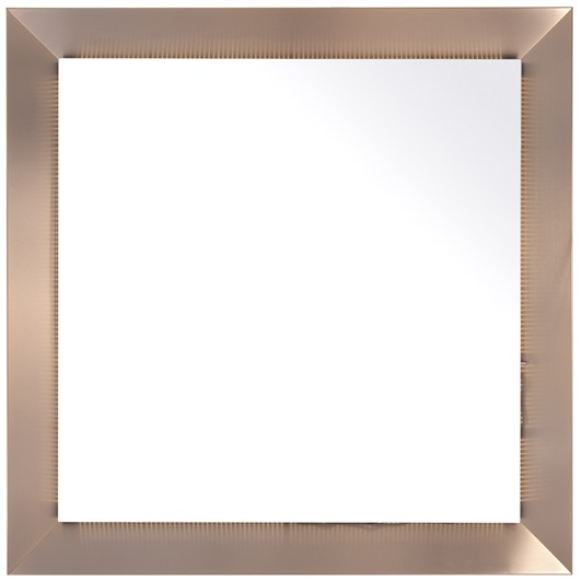 Mirror (Square)