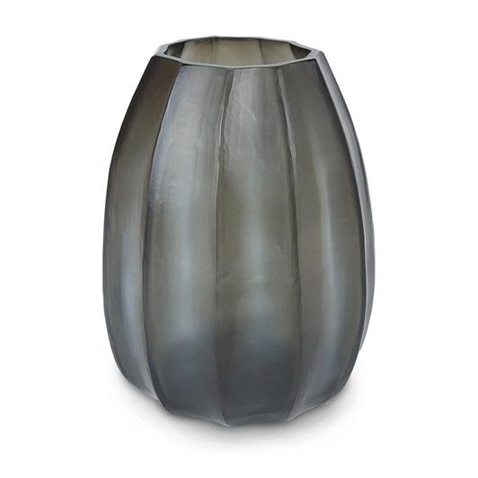 Vase Medium