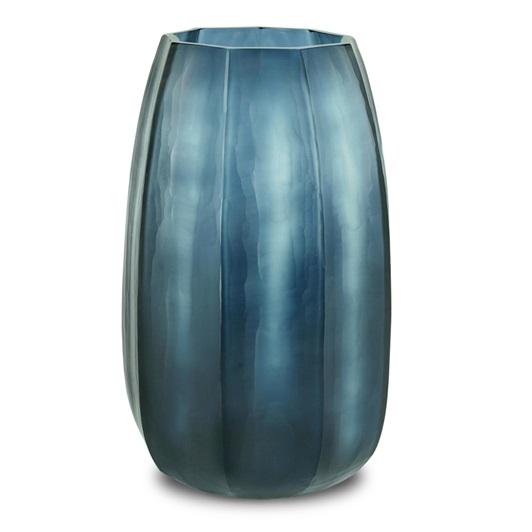 Vase Tall