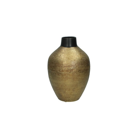 Alexandria Vase