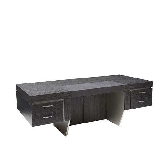 Frank Desk