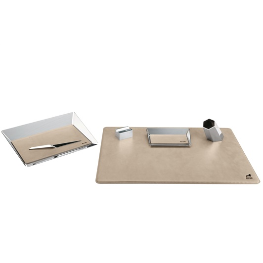 Gramercy 6 Pieces Desk Set