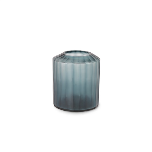 Small Vase (DISCONTINUED)