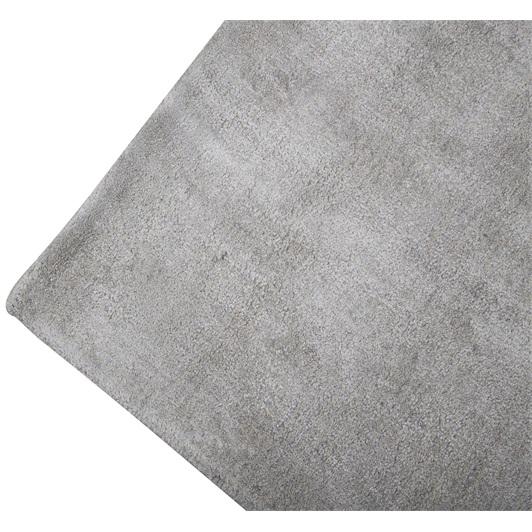 Grey 300/400