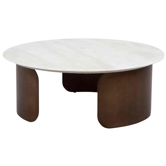 Coffee Table Jade Marble