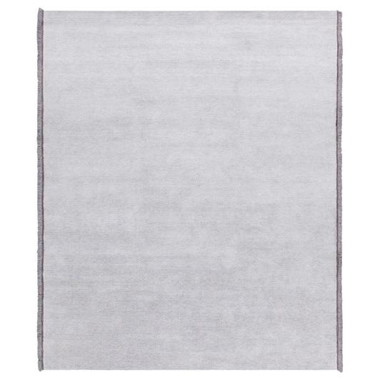Grey Graphite