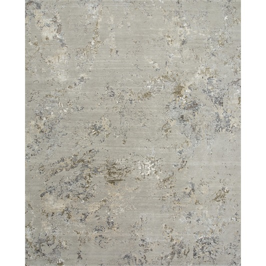 Classic Gray/Shale 270 x 360