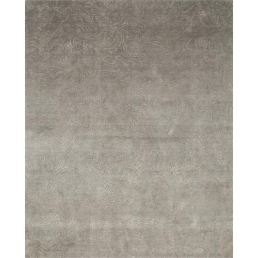 Crystal Grey/Shale 270x360