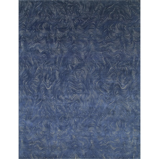 Slate Blue/Twilight Blue 270x300