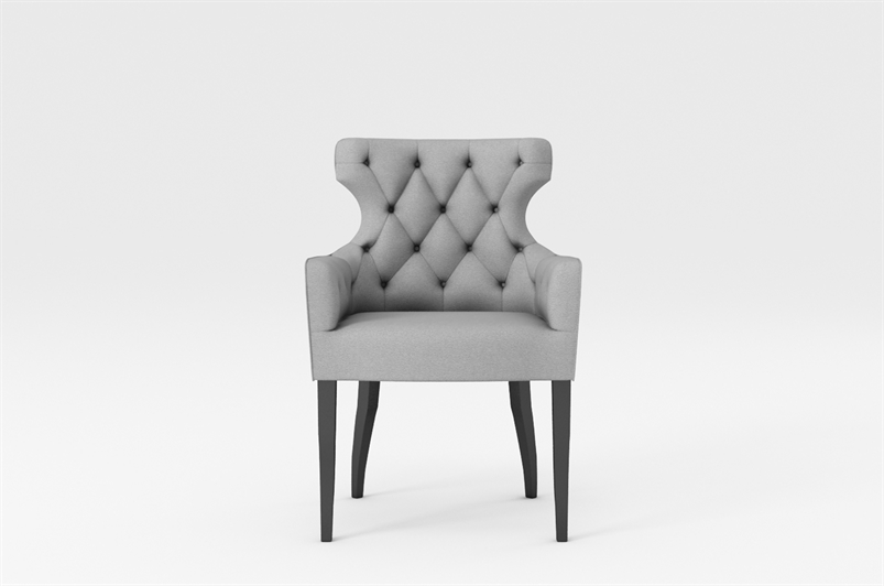 Guinea Carver Dining Chairs The Sofa Chair Company - Carver dining chairs