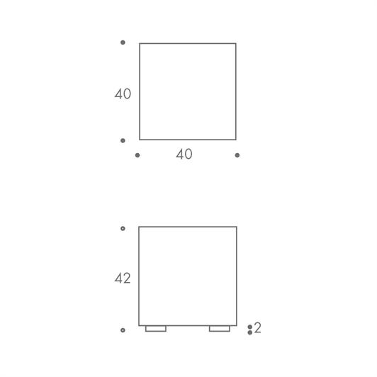 Cube 01