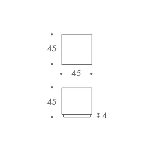 Cube 02