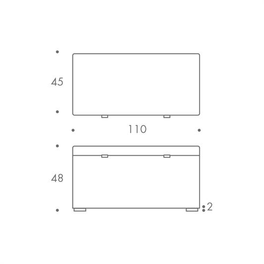 Blanket Box 03