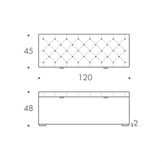 Blanket Box 04