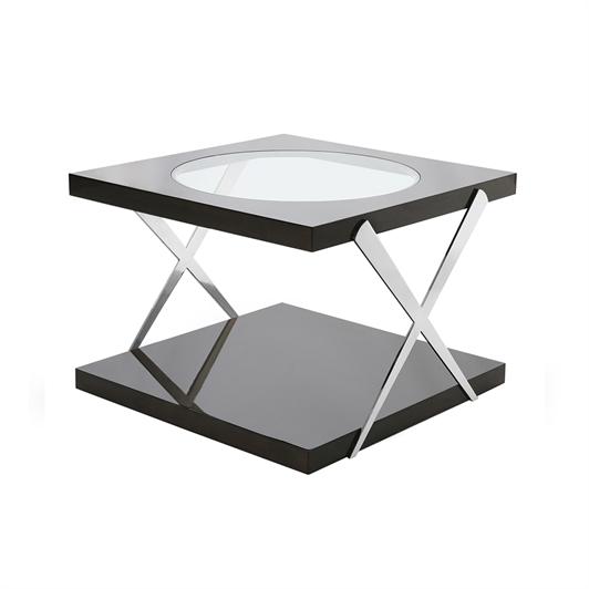 Side Table - Bourgogne