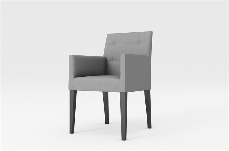 Frances Carver Dining Chairs The Sofa Chair Company - Carver dining chairs