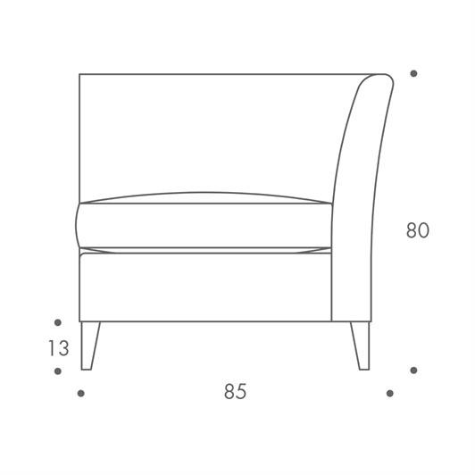 Chair 01