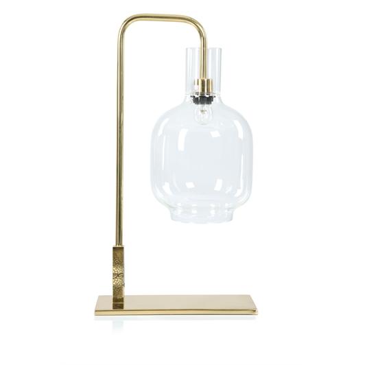 Medium Table Lamp