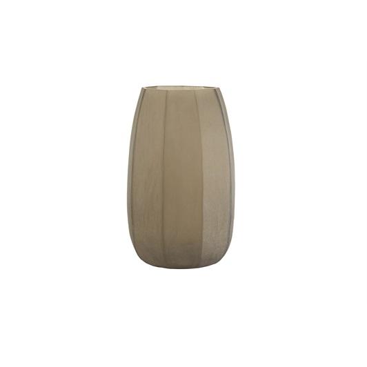 XL Vase